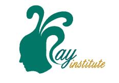 Kayinstitute