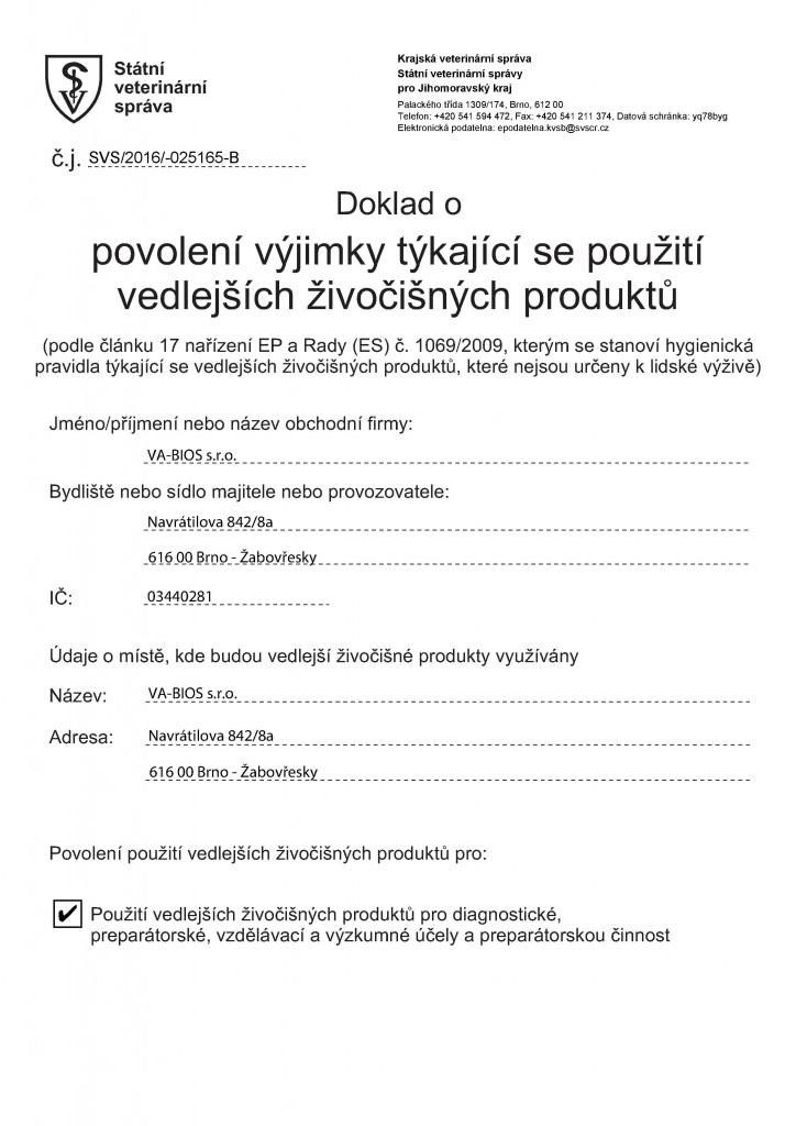 Doklad-_vyjimky_pouziti_VZP_pro_vedecke_ucely-VA-BIOS